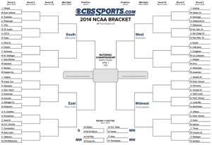 2014-ncaa-tournament-bracket-b