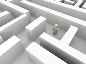 3d-maze-3-1145533-m