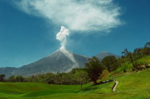 5-Life-of-Pix-free-stock-photo-Guatemala-Nature-Volcano
