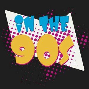 90s-4923
