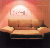 bleach_album_by_bleach
