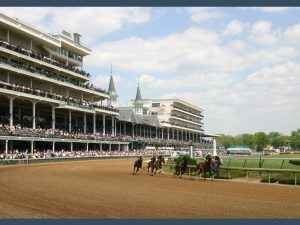 Churchill_Downs_Kentucky_Derby_