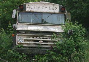 activity-bus