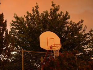 fire-hoop-92747-m