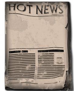 hot-news-1-1411509-m