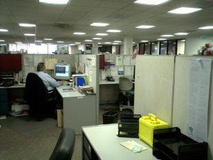office-1-262484-m