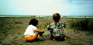 playing-at-the-beach-196156-m