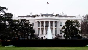 the-white-house-1413242-m