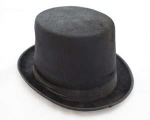 top-hat-1395333-m