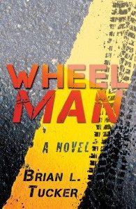 wheelman-195x300